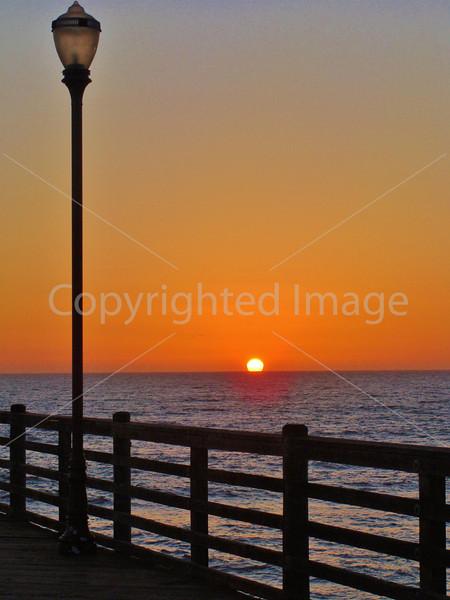 Sunset_in_Oceanside.jpg