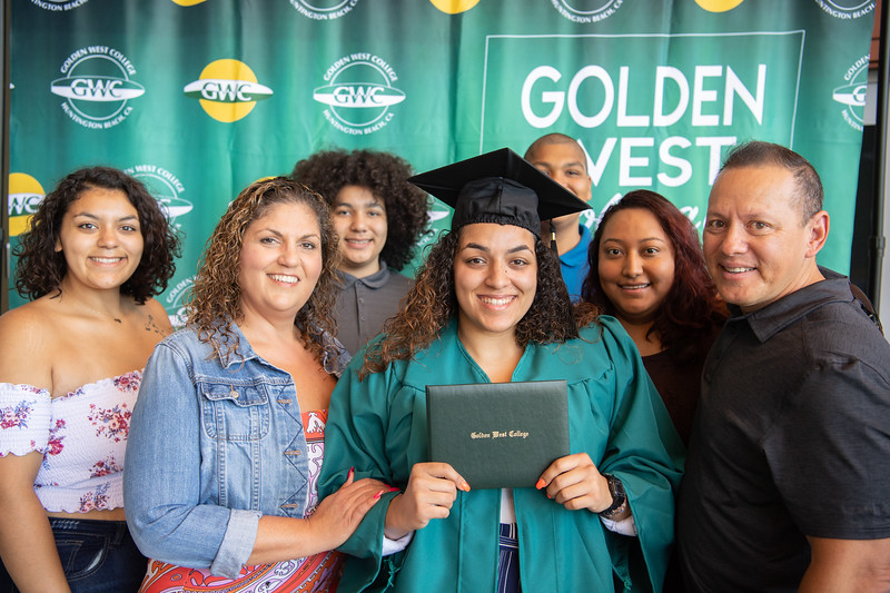 GWC-Graduation-Summer-2019-5478.jpg