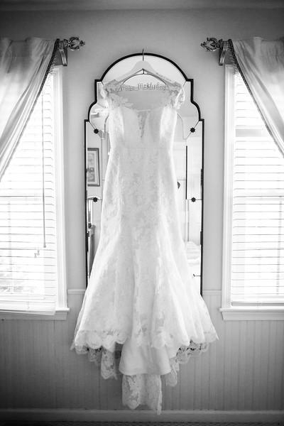 Gabriella_and_jack_ambler_philadelphia_wedding_image-9.jpg