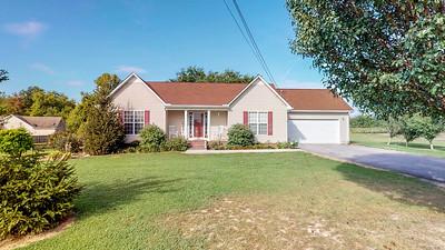 16 Riverton Dr Fayetteville TN 37334
