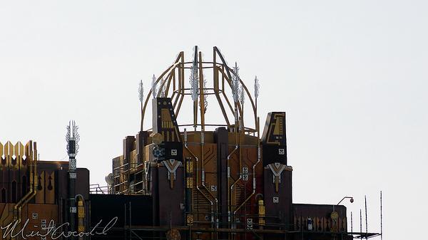Disneyland Resort, Disneyland, Disney California Adventure, Twilight Zone Tower Of Terror, Tower Of Terror, Guardians Of The Galaxy Mission: Breakout, Guardians, Galaxy, Mission, Breakout