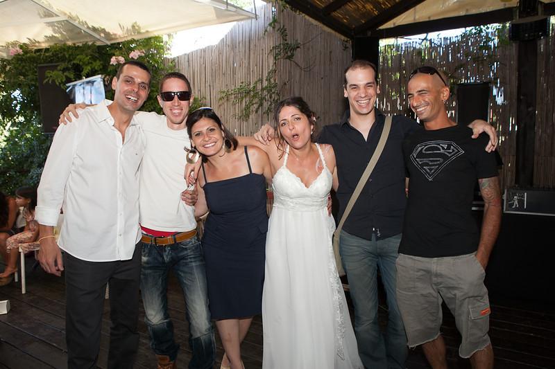 M&G wedding-2609.jpg