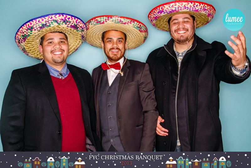 FYC Christmas Banquet 2013-201.jpg