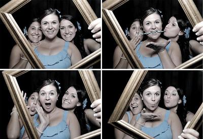 DEN 2011-07-09 Lisa & John