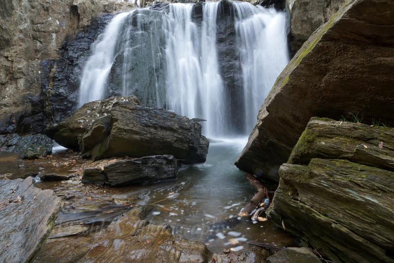 Kilgore Falls.jpg