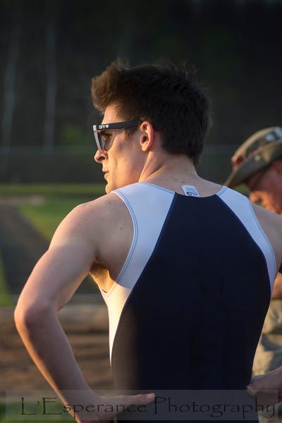 2014 Track