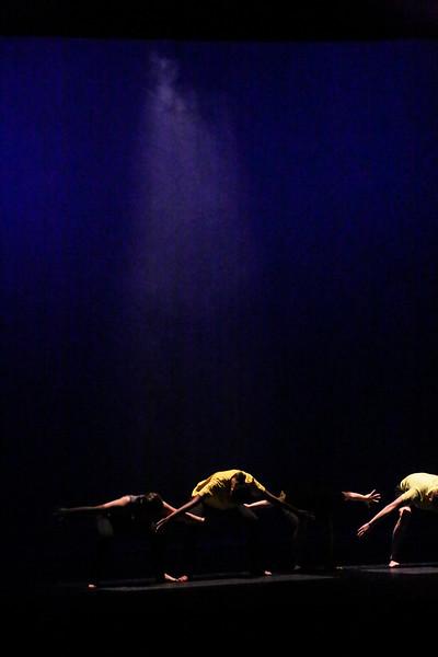 181129 Fall Dance Concert (453).jpg