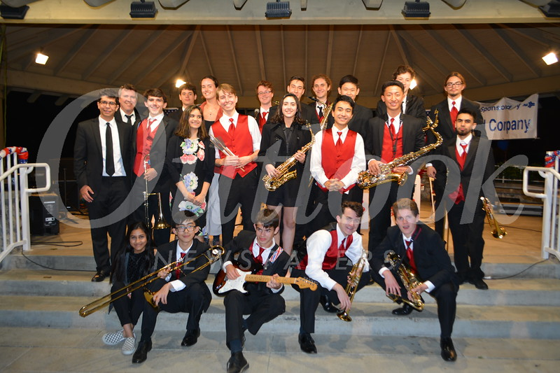 LCHS Jazz Band 176.JPG