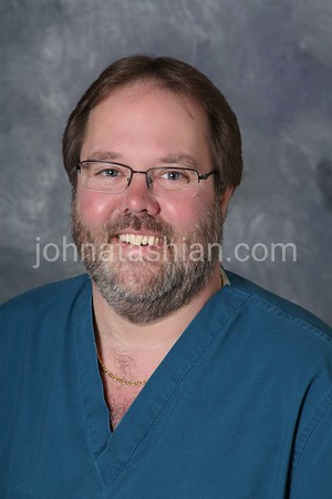 Bristol Hospital - Milestone Portraits - April 14, 2014