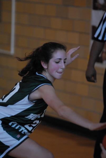 2008-02-17-GOYA- Basketball-Tourney-Warren_184.jpg