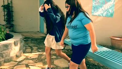 12/18/19 DAP Video Contest Middle Schools
