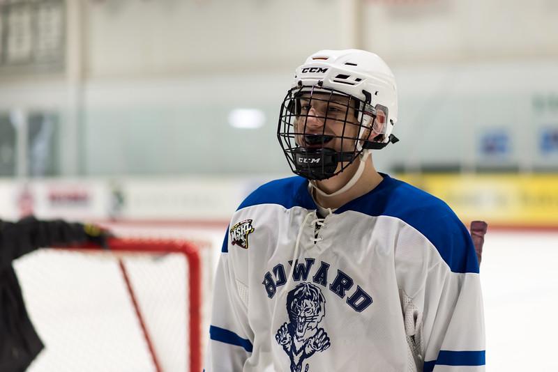 Howard Ice Hockey-917.jpg