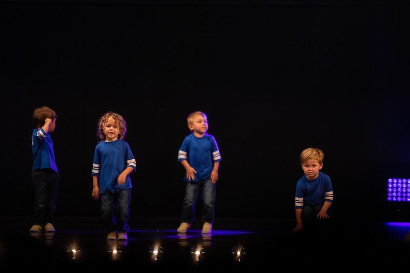 Dance Productions Recital 2019-334.jpg