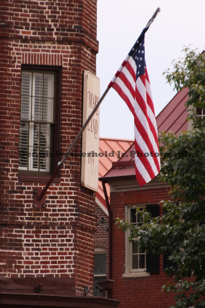 10/1/2012 - Annapolis, MD