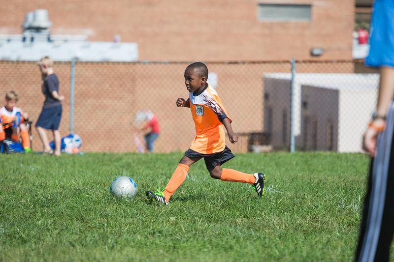 gabe fall soccer 2018 game 2-26.jpg