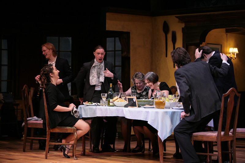 August Osage County-234.jpg