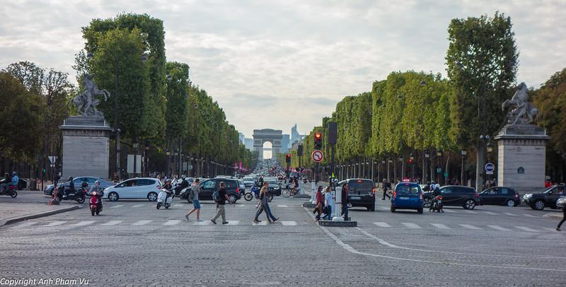 Paris with Mom September 2014 035.jpg