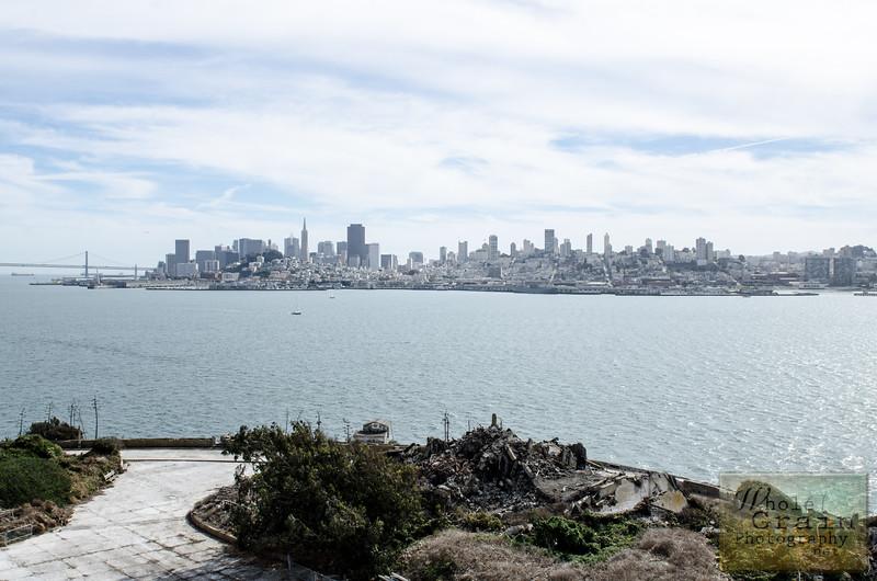 20141016_Alcatraz_0141.jpg