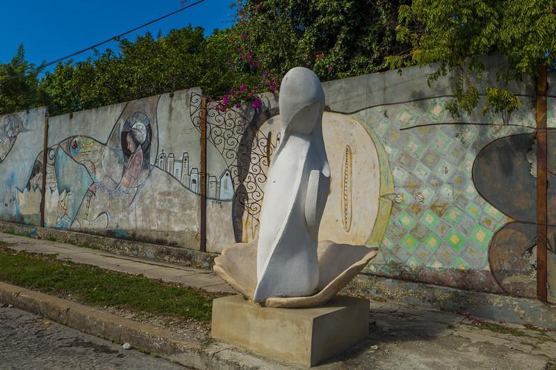 Cuba-128.jpg