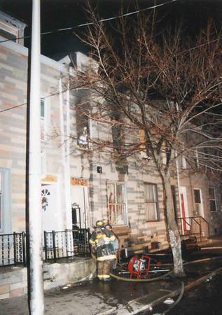 12.4.1994 - 433 North 2nd Street