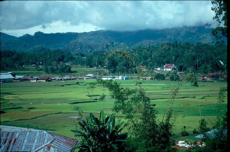 Indonesia1_089.jpg