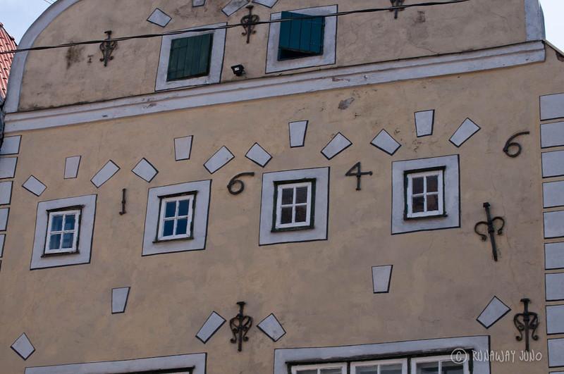 Riga-Latvia-2199.jpg