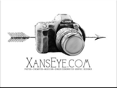 Xan's Eye