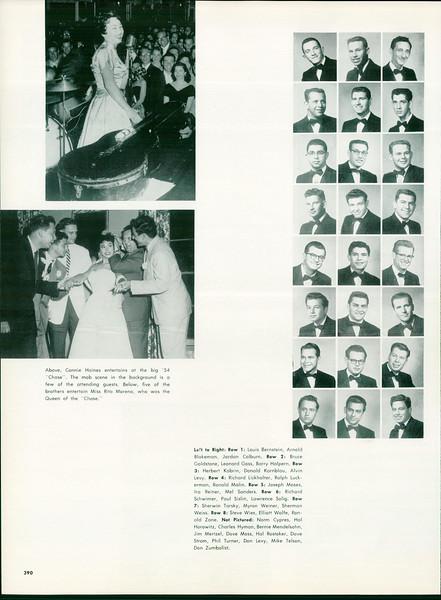 El Rodeo (1955)