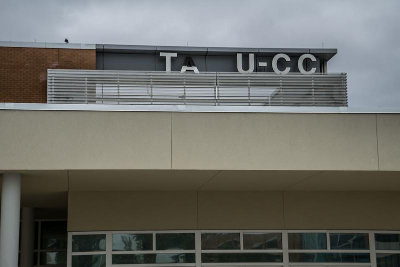 campus-05575.jpg