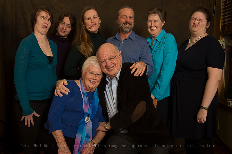 Leland and family (22 of 27).jpg