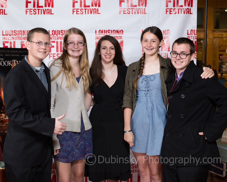 liff-book-thief-premiere-2013-dubinsky-photogrpahy-highres-8666.jpg