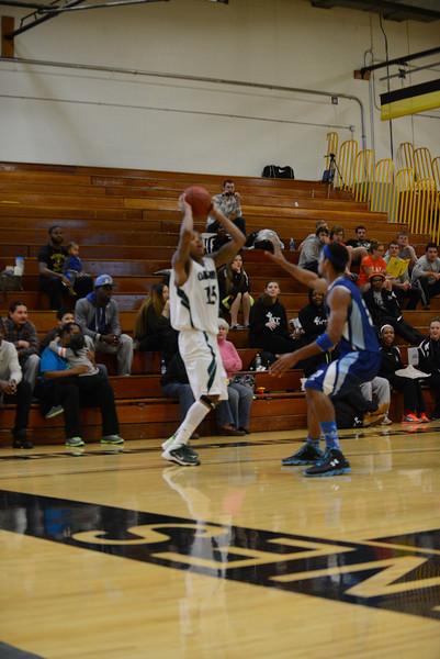 20131208_MCC Basketball_0003.JPG