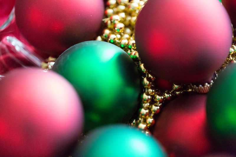2015_Holiday Images 001.jpg