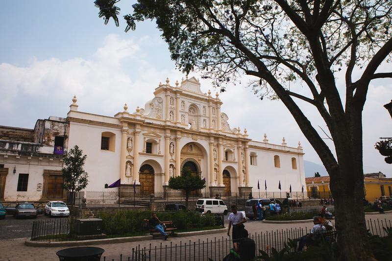 Guatemala2017-659.jpg