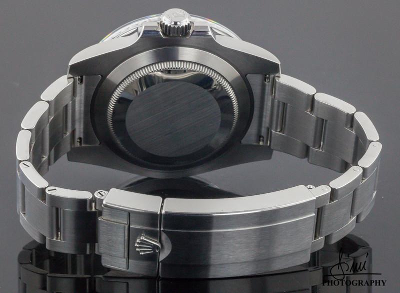 Gold Watch-2809.jpg