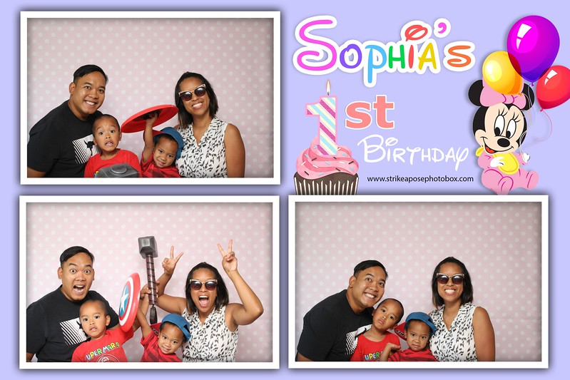 Sophias_1st_Bday_Prints_ (30).jpg
