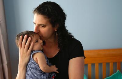 ivanka-trump-signals-flexibility-on-paid-parental-leave