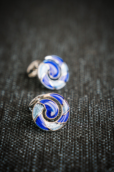 CARLY AND DOM - FLOURTOWN COUNTRY CLUB WEDDING-19.jpg