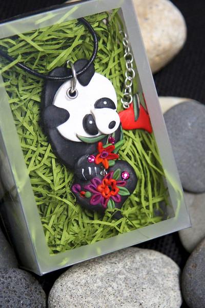 Panda pendant  4769.jpg