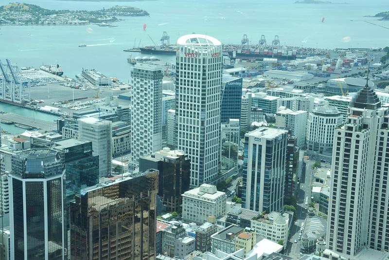 Auckland-18.jpg