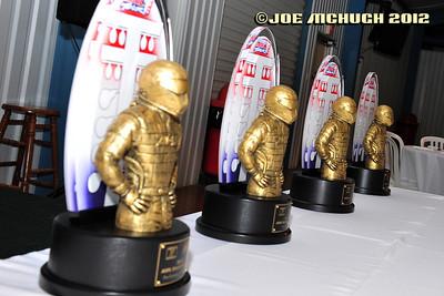 2012 ADRL Awards Gala 10-21-12
