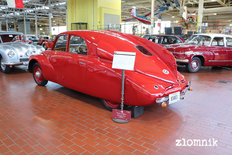 lane-motor-museum-234.JPG
