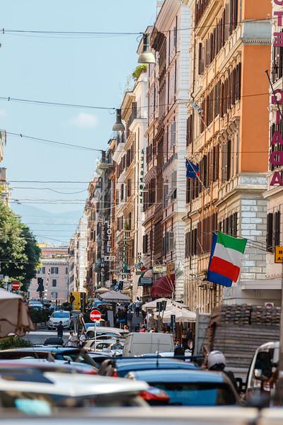Italy-37.jpg