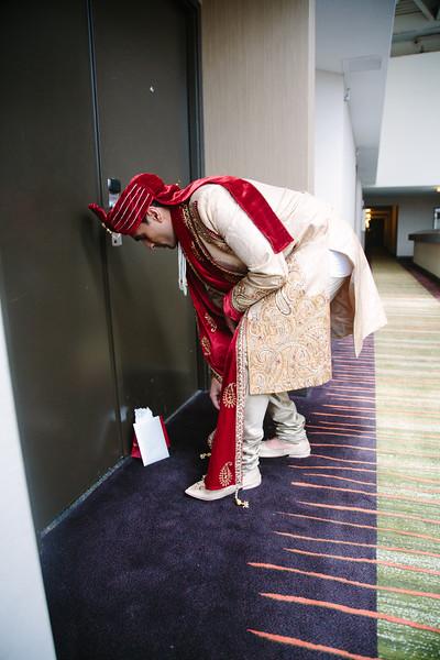 Le Cape Weddings_Preya + Aditya-659.JPG
