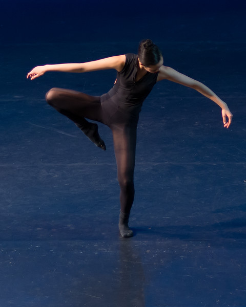 LaGuardia Senior Dance Showcase 2013-300.jpg