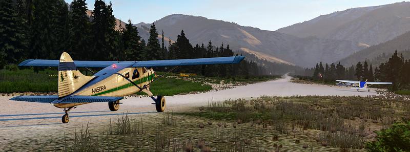 DHC2_Beaver - 2021-07-20 18.55.58.jpg