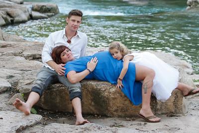 Google maternity