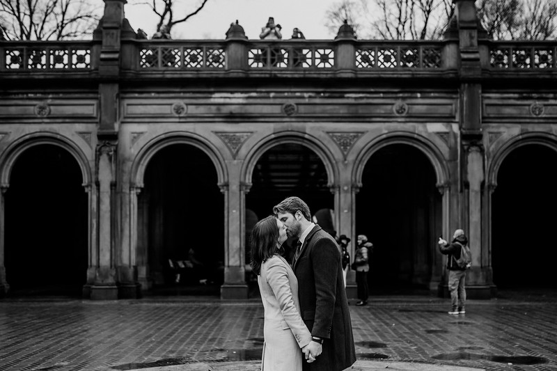 Tara & Pius - Central Park Wedding (239).jpg