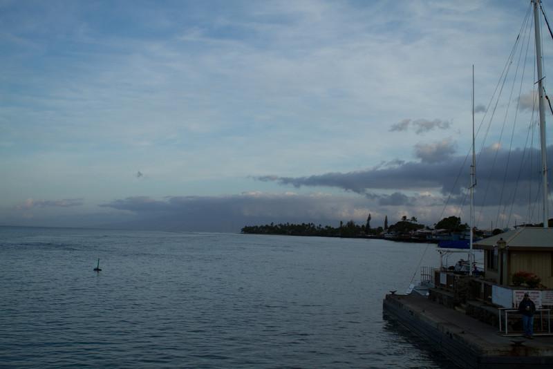 Hawaii2012-523.jpg
