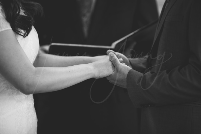 My_and_Ray_Wedding-2291.jpg